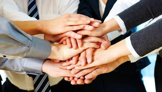 servicio asociaciones
