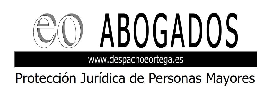 Despacho Eduardo Ortega